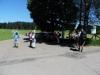 170618006_B_Parkplatz Koenigsalpe