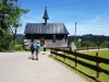 170618018_B_Kapelle Geratsried