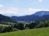 170618044_B_Fernsicht Alpen bei Obersdorf