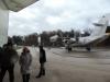 171112002_B_Eingang Dornier Museum Senkrechtstarter-Frachtflugzeug