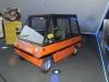 171112004_B_Stadtauto von Dornier