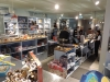 171112010_B_Shop