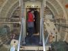 171112023_B_Obere Einstiegleiter zur Kabine