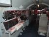 171112024_B_Technik am Bord