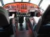 171112029_B_Cockpit