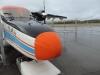 171112036_B_Tragflügel Neuer Technologie (abgekürzt TNT)