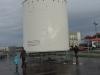 171112042_B_Spertra 708kg Satelitenladung bis 4,5kg