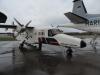 171112046_B1_Regionalflugverkehr