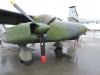 171112048_B_Dornier Do 28 D Skyservant