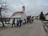 171203004_B_Kapelle in Witschwende