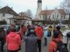 180114005_B_Bergatreute Kirche