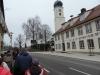 180114008_B_Rathaus