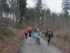 180114021_B_Forstweg