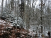 180318016_B_Winter Landschaft Schnee
