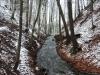 180318018_B_Winter Landschaft Schnee Wasser