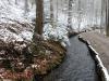 180318019_B_Winter Landschaft Schnee Wasser