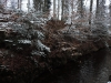 180318028_B_Winter Landschaft Schnee Wasser