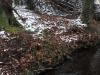 180318029_B_Winter Landschaft Schnee Wasser
