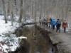 180318030_B_Winter Landschaft Schnee Wasser