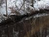180318031_B_Winter Landschaft Schnee Wasser