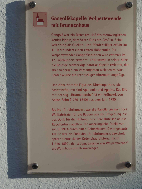 171003083_Bsch_Gangolfs Kapelle