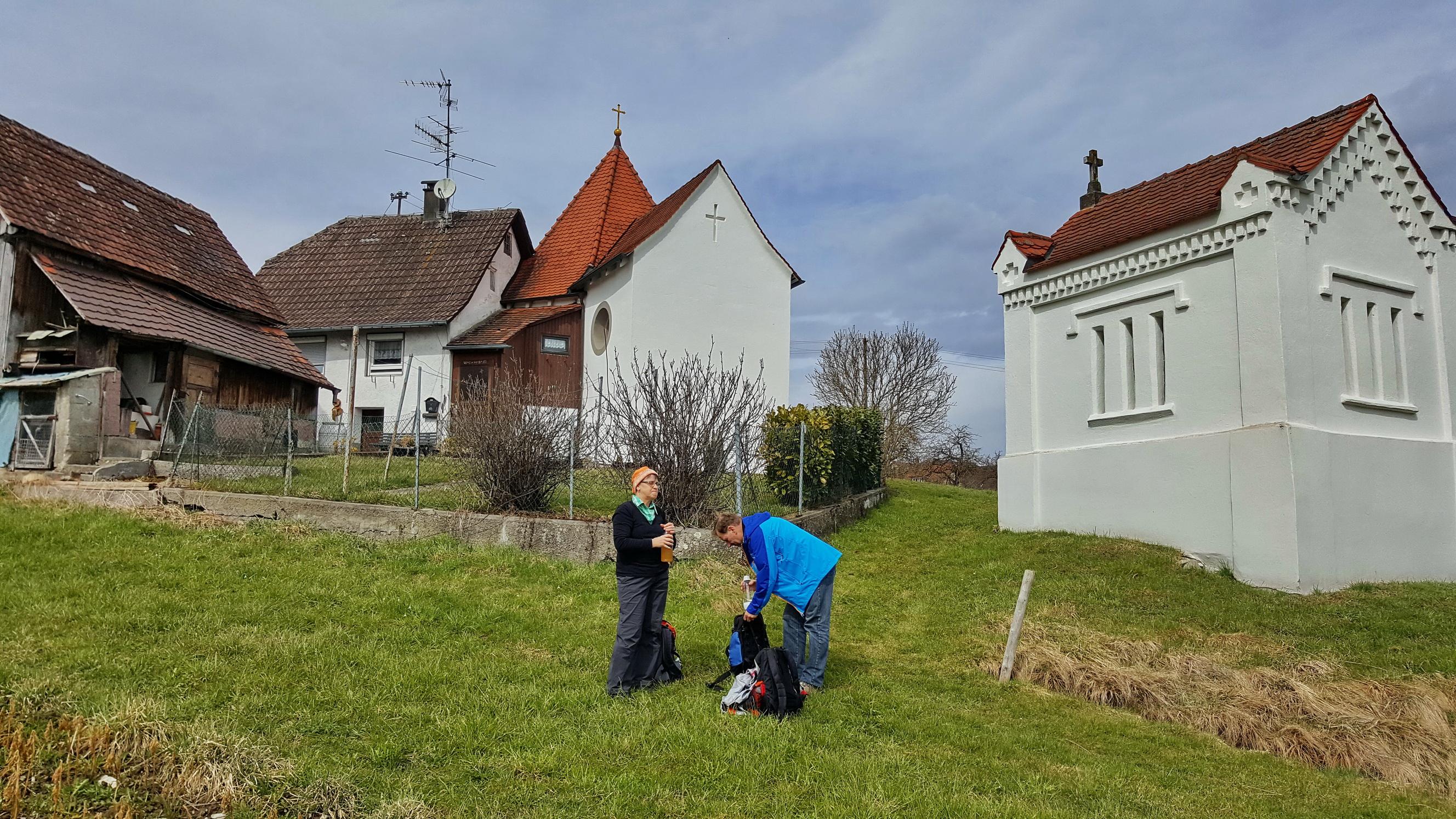 180330026_B_Gangolfkapelle