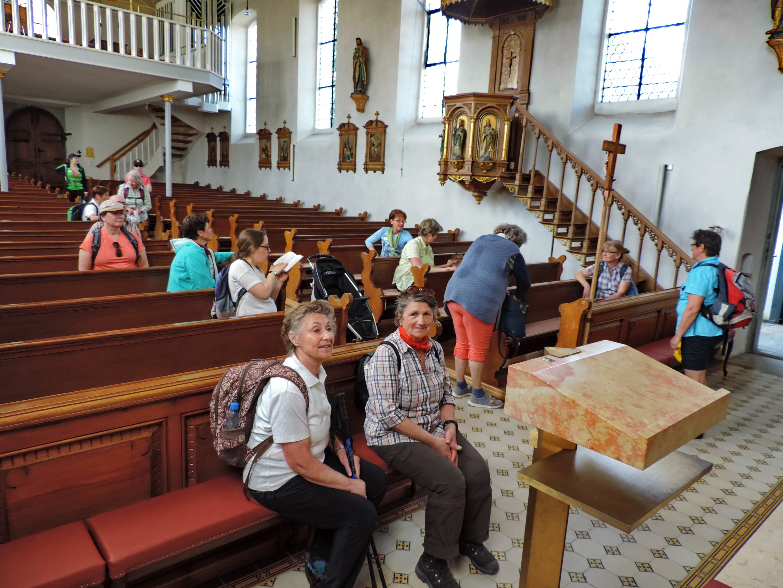 180408048_B_Kirche Wolpertswende