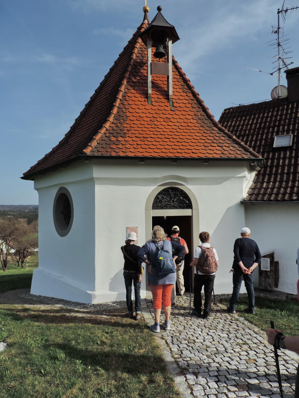 180408053_B_Gangols-Kapelle