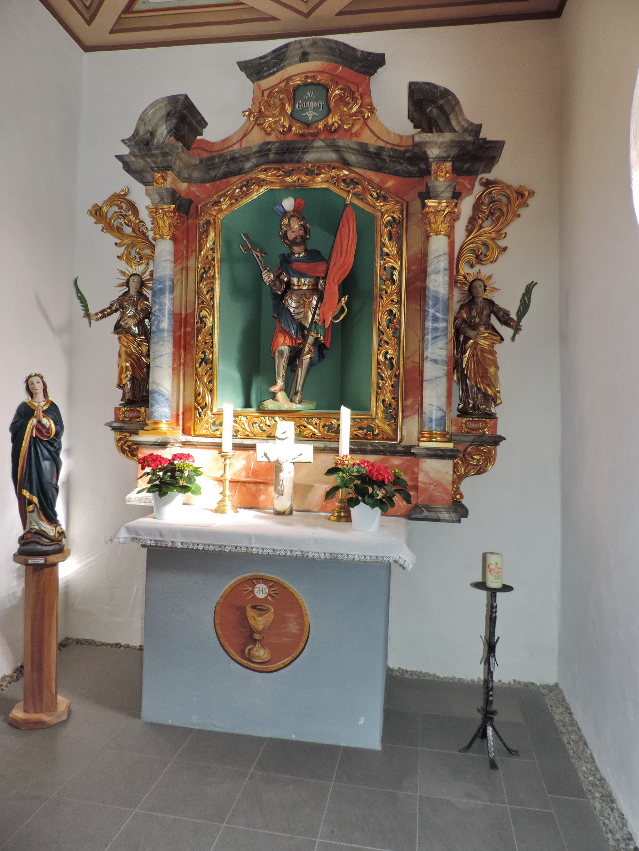 180408054_B_Gangols-Kapelle