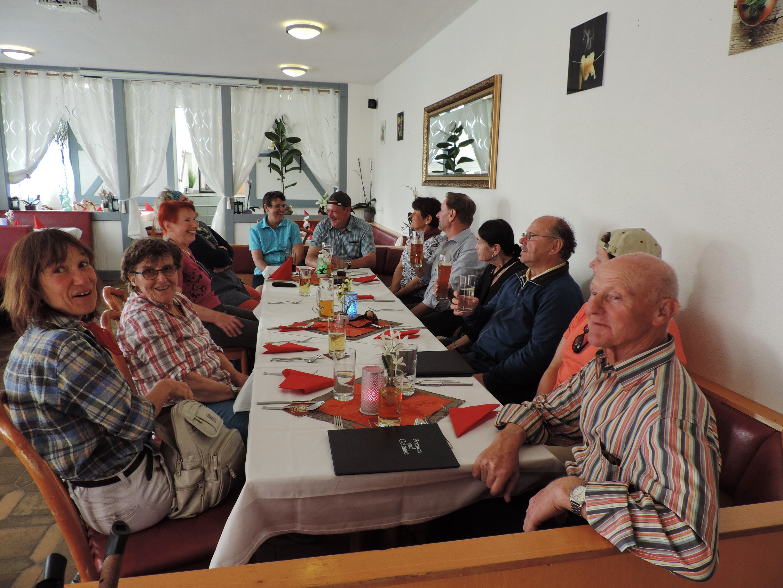 180408060_B_Restaurant Milano