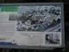 171003024_Bsch_Papierfabrik
