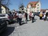 180408002_B_Mochenwangen Kirchplatz