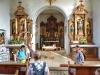 180408049_B_Kirche Wolpertswende