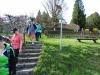 180408050_B_Kirche Wolpertswende Friedhof