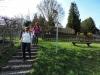 180408051_B_Kirche Wolpertswende Friedhof