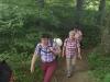 180527007_B_Aufstieg im Wald