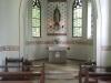 180527009_B_Hochkreuzkapelle
