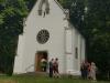 180527010_B_Hochkreuzkapelle