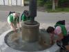 180527025_B_am Brunnen