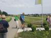 180527036_B_Gedenkstaette nach Bad Schussenried