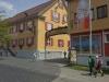 180527046_B_Schussenrieder Brauerei