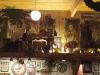 180527048_B_Schussenrieder Brauerei