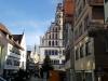 181201001_B_Bad Waldsee