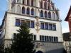 181201003_B_Rathaus Bad Waldsee