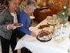 181201022_B_Kaffee und Kuchen