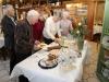 181201025_B_Kaffee und Kuchen