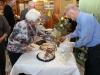 181201026_B_Kaffee und Kuchen
