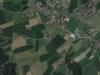 181209000_BK2_Bergatreute Ortszentrum