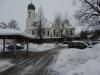 190113005_B_Pfarr- und Wallfahrtskirche St. Philippus und Jacobus