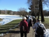 190217032_B_Golfplatz Bad Waldsee